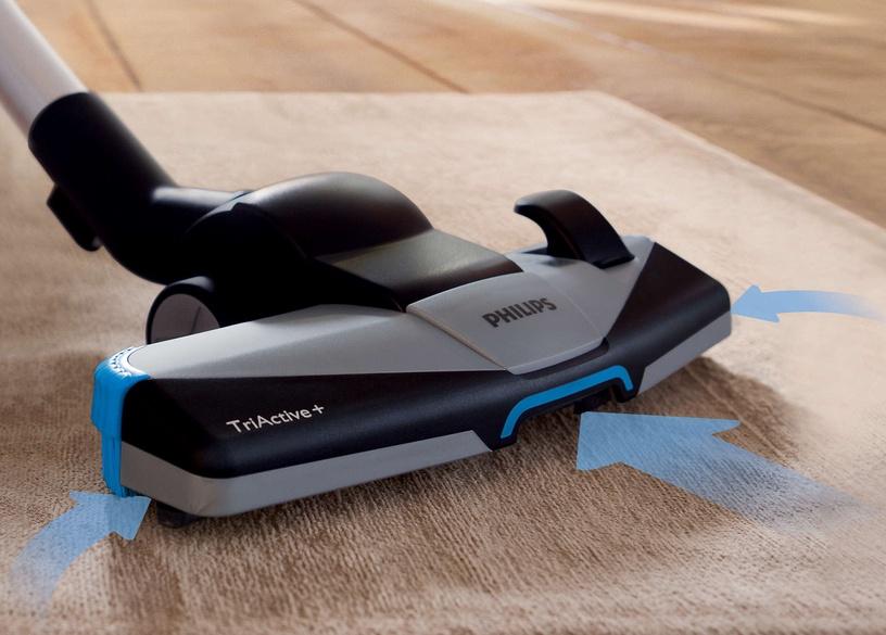 Philips TriActive FC 8075/01