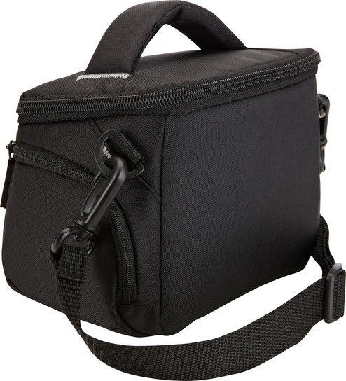 Case Logic TBC405 SLR Camera Holster