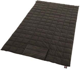 Matracis piepūšams Outwell Constellation Comforter Brown 230192