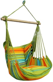 Home4you Kunayala Hammock Chair 130x127cm