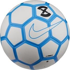 Nike Strike X Ball SC3093 101 Size 5