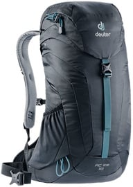 Deuter AC Lite 18 Black