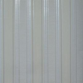 Viniliniai tapetai Wall 555400