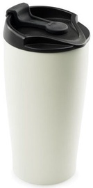 GSI Outdoors Americano Mug 475ml White