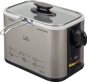 Jata FR326E Deep fryer