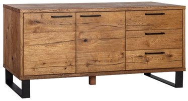 Home4you Chest Of Drawers Rotterdam 18113