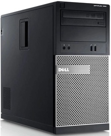 Dell OptiPlex 390 MT RM9900W7 Renew
