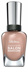 Sally Hansen Complete Salon Manicure Nail Color 14.7ml 372