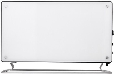 Konvekcijas radiators Mill SG2000GLASS, 750 W