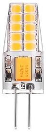 Leduro 21056 LED Bulb G4 2700K