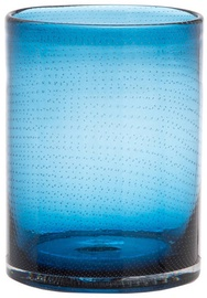 Verners Fanni K Vase 15x20cm Blue