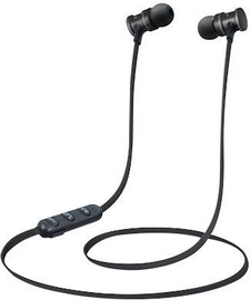 Forever BSH-200 Bluetooth Sport Headset Black
