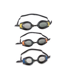 Peldēšanas brilles Bestway Pro Racer 21005