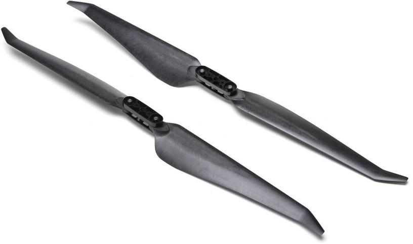 DJI Propellers for Matrice 300 RTK