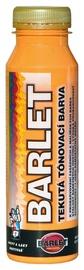 Krāsas pigments Barlet, 0.3kg, aprikožu oranžs