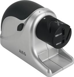 Elektrinis peilių galąstuvas AEG MSS5572
