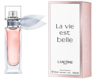 Parfüümvesi Lancome La Vie Est Belle EDP, 15 ml