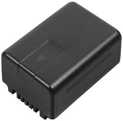 Panasonic Battery VW-VBT190
