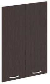 Skyland Dioni Doors DMD 42-2 Wenge Magic