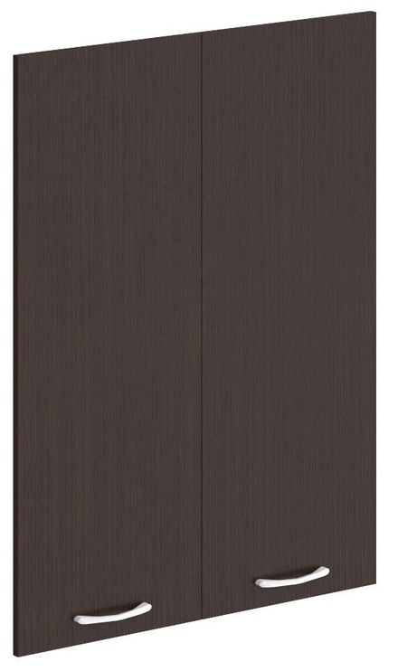 Skyland Dioni Doors DMD 42-2 Wenge Magic