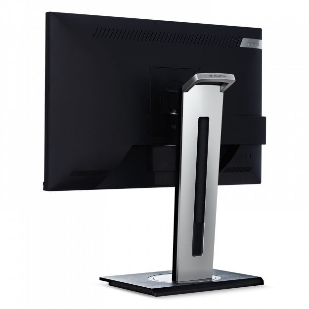 Monitorius ViewSonic VG2748
