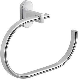 Gedy Febo Towel Ring Chrome 5370-13
