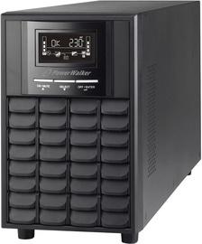 PowerWalker VI 2000 CW FR