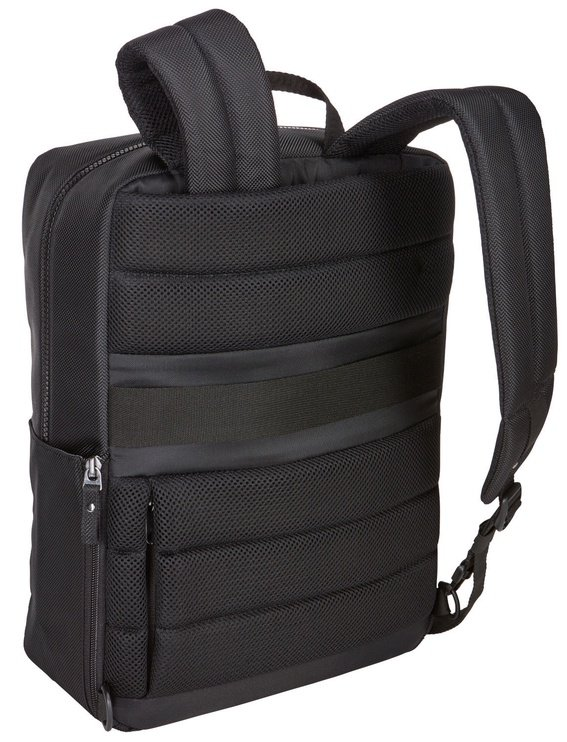 Case Logic Bryker Convertible Backpack 3203496