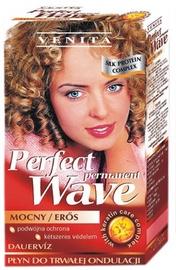 Venita Perfect Permanent Wave 210ml Strong