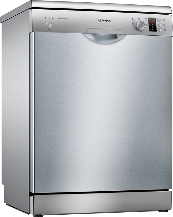 Bosch SMS25AI05E