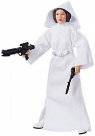 Hasbro Star Wars The Black Series 40th Anniversary Princess Leia Organa C1693