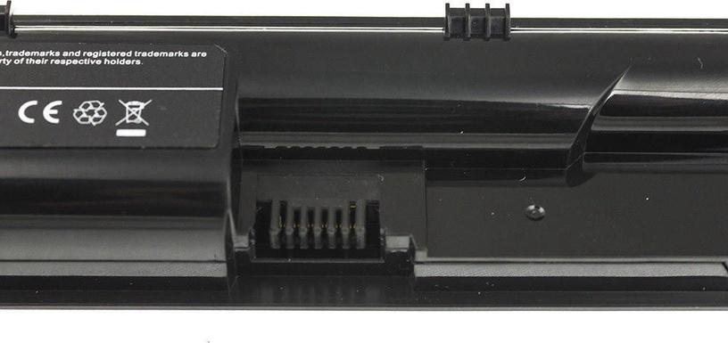 Green Cell Battery HP ProBook 4730s 10.8V 4400mAh