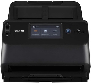 Canon 4812C001 Feed Scanner