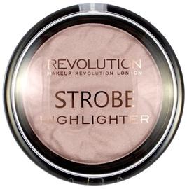 Makeup Revolution London Strobe Highlighter 7.5g Moon Glow Lights