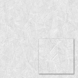 Viniliniai tapetai, Sintra, Romano, 334843