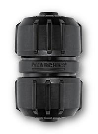 Universalus jungtuvas Karcher 2.645-197.0