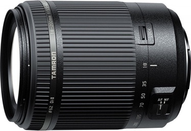 Tamron 18-200mm f/3.5-6.3 DI II VC for Sony Black