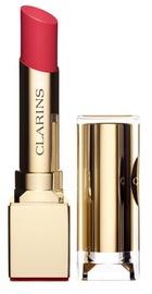 Clarins Rouge Eclat Lipstick 3g 23