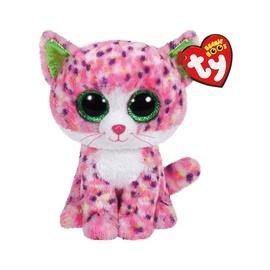 Pliušinis žaislas katė Ty Sophie TY36189, 15 cm
