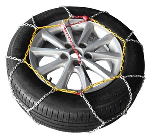 Bottari Rapid T2 Snow Chains 9mm 050 18815