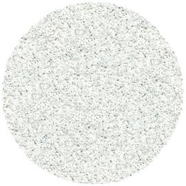 Paklājs Ragolle Twilight 39001-6600-200-200RO, 200x200 cm