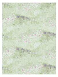 Viniliniai tapetai BN Van Gogh, 17211