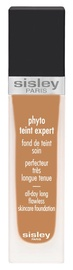 Sisley Phyto-Teint Expert Foundation 30ml 05