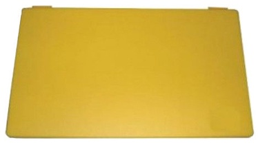 Euroceppi Cutting Board 50cm Yellow