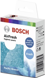 Bosch AirFresh Pearls BBZAFPRLS1 Pacific Breeze