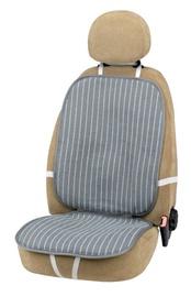 Чехол Bottari Paper Summer Seat Cushion Grey 12156