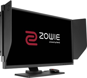 Monitorius BenQ ZOWIE XL2536