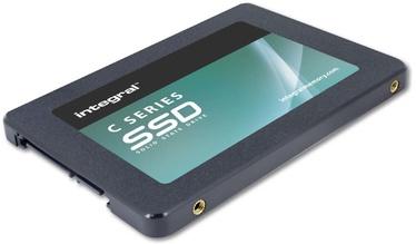 "Integral C Series SATA III 2.5"" 480GB"