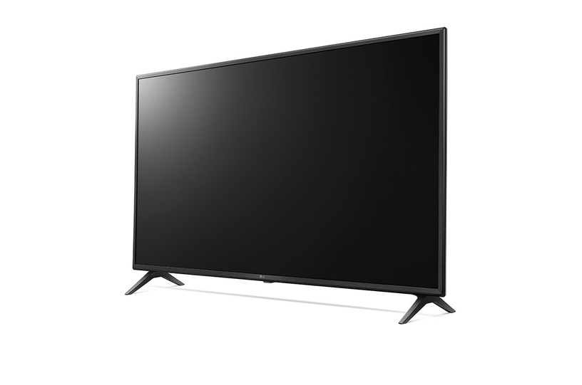 Televiisor LG 43UN71003LB LED