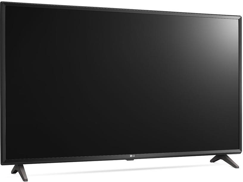 Televizorius LG 43UM7000PLA